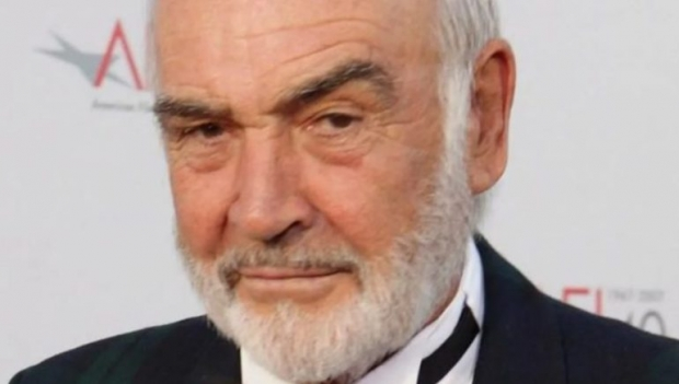 Muere Sean Connery a los 90 años, el primer actor que interpretó a James Bond
